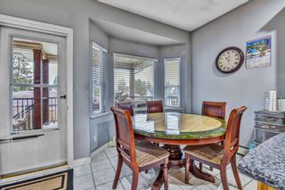 Photo 7: 10671 132A Street in Surrey: Whalley House for sale (North Surrey)  : MLS®# R2532047