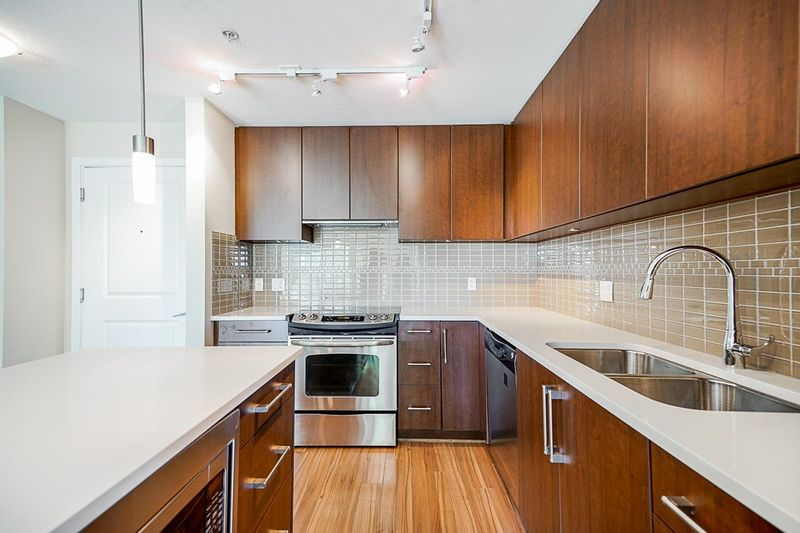 FEATURED LISTING: 354 - 15850 26 Avenue Surrey