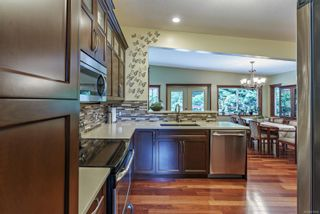 Photo 4: 3379 Opal Rd in : Na Uplands House for sale (Nanaimo)  : MLS®# 878294