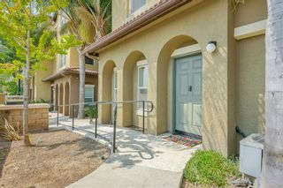 Photo 23: EAST SAN DIEGO Townhouse for sale : 3 bedrooms : 5435 Soho View Ter in San Diego