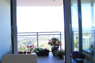 "Photo 8: 3503 13325 102A Avenue in Surrey: Whalley Condo for sale in ""ULTRA"" (North Surrey)  : MLS®# R2269243"