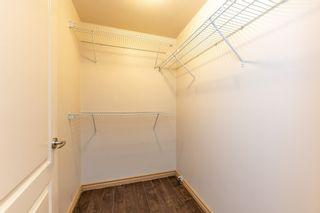 Photo 30: 3216 TREDGER Close in Edmonton: Zone 14 House for sale : MLS®# E4233312