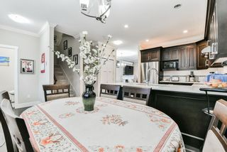 """Photo 3: 127 15399 GUILDFORD Drive in Surrey: Guildford Townhouse for sale in """"GUILDFORD GREEN"""" (North Surrey)  : MLS®# R2237547"""