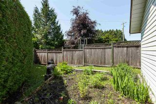 """Photo 39: 21630 45 Avenue in Langley: Murrayville House for sale in """"Murrayville"""" : MLS®# R2547090"""