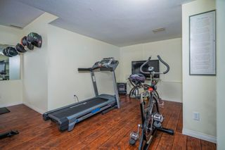 """Photo 31: 9 2951 PANORAMA Drive in Coquitlam: Westwood Plateau Townhouse for sale in """"STONEGATE ESTATES"""" : MLS®# R2622961"""