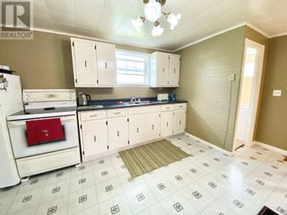 Photo 4: 6 Bayview Road in Campbellton: House for sale : MLS®# 1236332