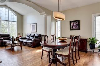 Photo 15: 118 Sienna Park Terrace SW in Calgary: Signal Hill Detached for sale : MLS®# A1074538