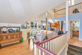 Photo 25: 4 76 moss St in : Vi Fairfield West Row/Townhouse for sale (Victoria)  : MLS®# 859280