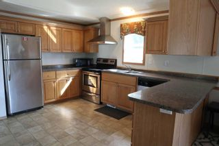 Photo 9: 3166 Hwy 622: Rural Leduc County House for sale : MLS®# E4263583