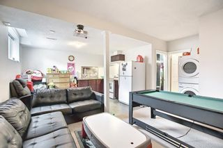 Photo 34: 123 Panton Landing NW in Calgary: Panorama Hills Detached for sale : MLS®# A1132739
