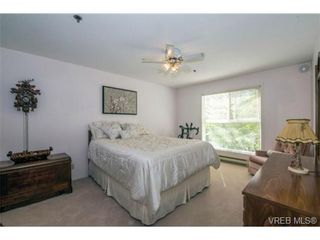 Photo 13: 201 3009 Brittany Dr in VICTORIA: La Jacklin Condo for sale (Langford)  : MLS®# 728405