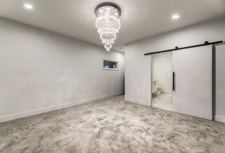 Photo 27: 7046 NEWSON Road in Edmonton: Zone 27 House for sale : MLS®# E4221723