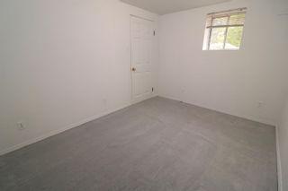Photo 29: 10831 68 Avenue in Edmonton: Zone 15 House for sale : MLS®# E4259049