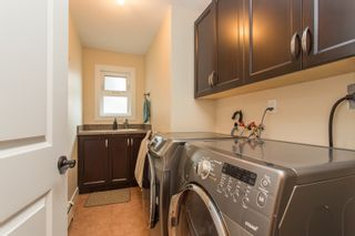 Photo 21: 51 E 42ND Avenue in Vancouver: Main House for sale (Vancouver East)  : MLS®# R2544005