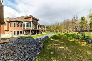 Photo 38: 71 53217 RGE RD 263: Rural Parkland County House for sale : MLS®# E4244067