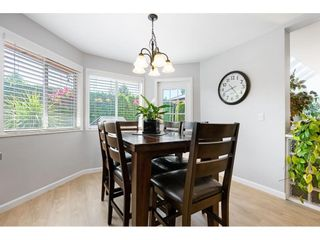 """Photo 15: 10433 WILLOW Grove in Surrey: Fraser Heights House for sale in """"FRASER HEIGHTS-GLENWOOD"""" (North Surrey)  : MLS®# R2584160"""