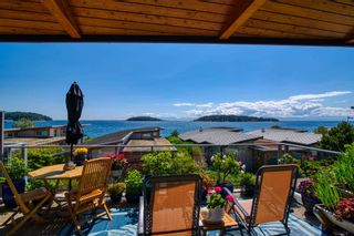 """Photo 7: 6500 WILDFLOWER Place in Sechelt: Sechelt District Townhouse for sale in """"WAKEFIELD BEACH - 2ND WAVE"""" (Sunshine Coast)  : MLS®# R2604222"""