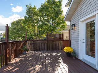 Photo 39: 1163 Katharine Crescent in Kingston: House for sale : MLS®# 40172852