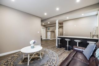 Photo 28: 90 Sherwood Road NW in Calgary: Sherwood Detached for sale : MLS®# A1109500