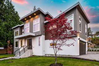 Photo 33: 245 Moss Rock Pl in Victoria: Vi Fairfield West House for sale : MLS®# 886426