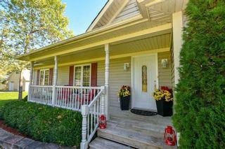Photo 29: 1837 Lakeshore Drive in Ramara: Brechin House (Bungalow) for sale : MLS®# S4740645