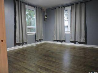 Photo 7: 78 WELLINGTON Avenue in Yorkton: North YO Residential for sale : MLS®# SK859035