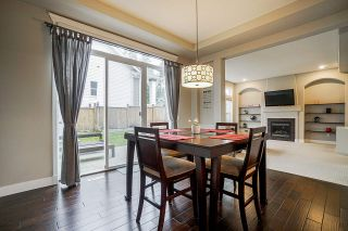 """Photo 12: 6042 163A Street in Surrey: Cloverdale BC House for sale in """"West Cloverdale"""" (Cloverdale)  : MLS®# R2554056"""