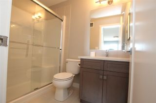 Photo 13: 57 PROSPECT Place: Spruce Grove House for sale : MLS®# E4235268