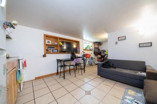 Photo 24: 2781 W 15TH Avenue in Vancouver: Kitsilano House for sale (Vancouver West)  : MLS®# R2577529