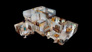 Photo 38: 3551 SPRINGTHORNE Crescent in Richmond: Steveston North House for sale : MLS®# R2587193