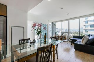 """Photo 7: 1510 111 E 1ST Avenue in Vancouver: Mount Pleasant VE Condo for sale in """"BLOCK 100"""" (Vancouver East)  : MLS®# R2607097"""