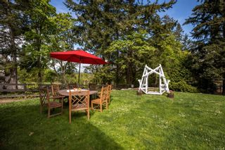 Photo 27: 1500 McTavish Rd in : NS Airport House for sale (North Saanich)  : MLS®# 873769