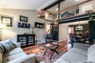 Photo 4: 1408 DOGWOOD Place in Port Moody: Mountain Meadows House for sale : MLS®# R2055682