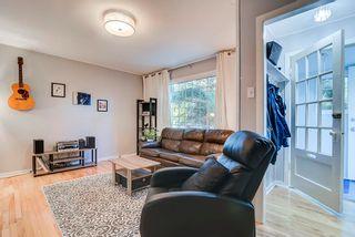 Photo 6: 9659 76 Avenue in Edmonton: Zone 17 House for sale : MLS®# E4263878