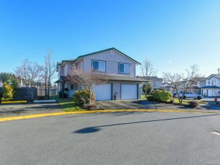 Photo 39: 52 717 Aspen Rd in COMOX: CV Comox (Town of) Row/Townhouse for sale (Comox Valley)  : MLS®# 803821