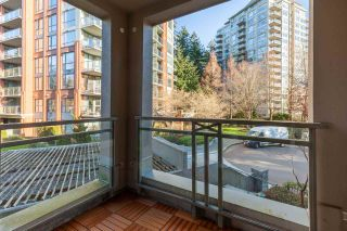 "Photo 20: 203 5683 HAMPTON Place in Vancouver: University VW Condo for sale in ""Wyndham Hall"" (Vancouver West)  : MLS®# R2530043"