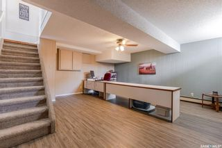 Photo 26: Harasym Ranch in Corman Park: Residential for sale (Corman Park Rm No. 344)  : MLS®# SK862516