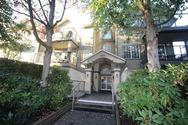 Photo 15: Photos: #203-925 W 15TH AV in VANCOUVER: Fairview VW Condo for sale (Vancouver West)  : MLS®# R2214676