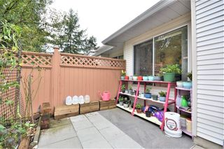 Photo 15: 5 10051 155 Street in Surrey: Guildford Townhouse for sale (North Surrey)  : MLS®# R2614804