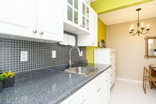 "Photo 8: 103 330 CEDAR Street in New Westminster: Sapperton Condo for sale in ""Crestwood Cedars"" : MLS®# R2101856"
