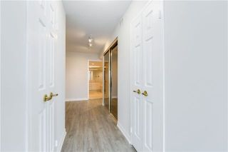 Photo 12: 1106 130 E Carlton Street in Toronto: Church-Yonge Corridor Condo for lease (Toronto C08)  : MLS®# C4148983