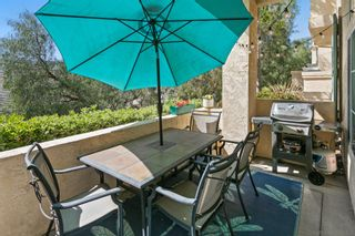 Photo 24: CARMEL MOUNTAIN RANCH Condo for sale : 2 bedrooms : 11274 Provencal Place in San Diego