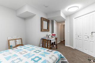 Photo 36: 592 STEWART Crescent in Edmonton: Zone 53 House for sale : MLS®# E4264857