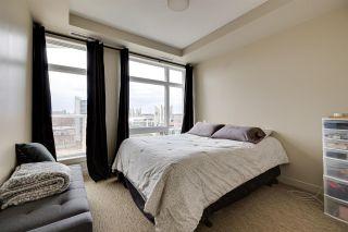 Photo 14: 901 10388 105 Street in Edmonton: Zone 12 Condo for sale : MLS®# E4244274