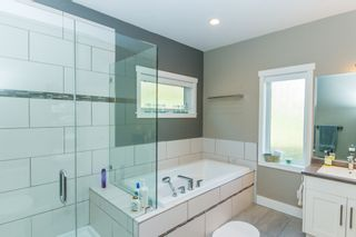 Photo 75: 10 8200 Squilax-Anglemont Road in Anglemont: Melo Beach House for sale : MLS®# 10158135