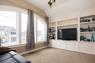 Photo 26: 231 COOPERS Hill SW: Airdrie Detached for sale : MLS®# A1085378