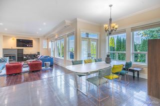 """Photo 7: 14645 36B Avenue in Surrey: King George Corridor House for sale in """"ANDERSON WALK"""" (South Surrey White Rock)  : MLS®# R2612984"""