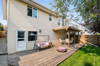 Photo 36: 305 Strathford Crescent: Strathmore Detached for sale : MLS®# A1133676
