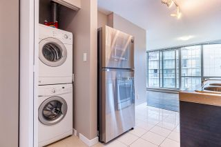 """Photo 11: 601 13688 100 Avenue in Surrey: Whalley Condo for sale in """"ONE PARK PLACE"""" (North Surrey)  : MLS®# R2465164"""