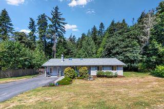 Photo 33: 7260 Ella Rd in : Sk John Muir House for sale (Sooke)  : MLS®# 845668